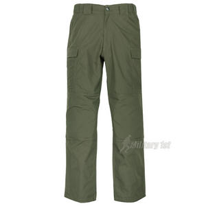 5.11 TDU Pants TDU Green
