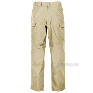 5.11 TDU Pants TDU Khaki