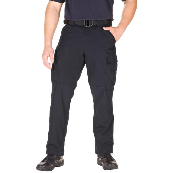 5.11 TDU Pants Dark Navy
