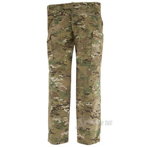 5.11 TDU Pants MultiCam