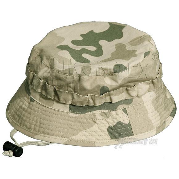 Helikon Soldier 95 Boonie Hat Polish Desert
