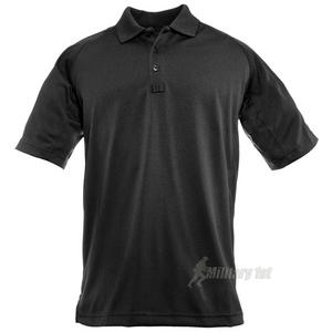 5.11 Performance Polo Short Sleeve Dark Navy