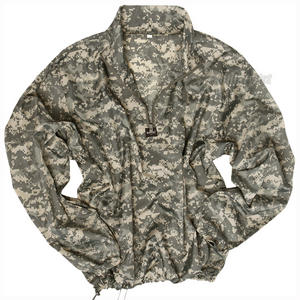 Mil-Tec Windshirt ACU Digital