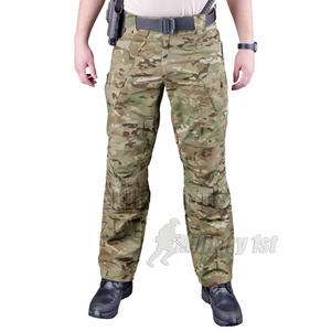 Helikon UTP Trousers MultiCam