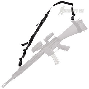 5.11 VTAC 2 Point Sling Black