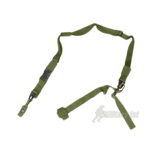 Flyye Three Point Sling Olive
