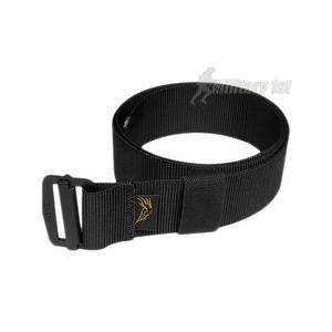 Flyye BDU Belt Black