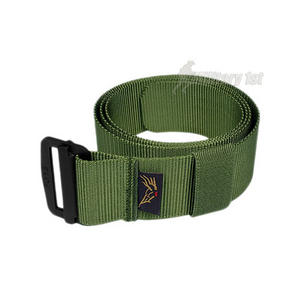 Flyye BDU Belt Olive Drab