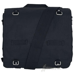Surplus Shoulder Bag Navy