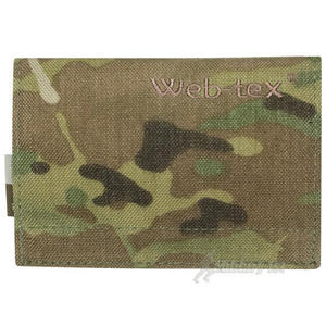 Web-Tex Sol95 Sewing Kit MultiCam
