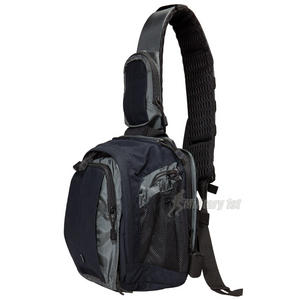 5.11 COVRT Zone Assault Pack True Navy