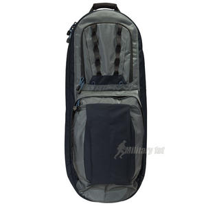 5.11 COVRT M4 Gun Case True Navy