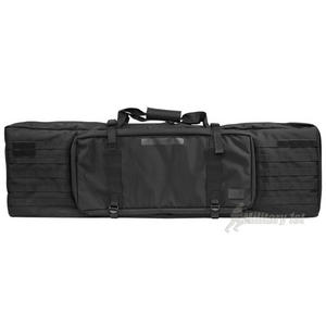 5.11 42&quot; Double Rifle Case Black