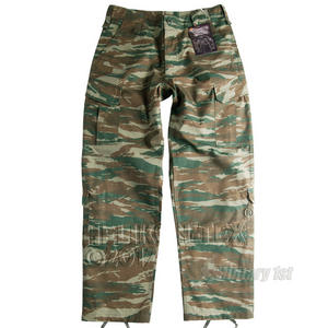 Helikon CPU Trousers Hellenic