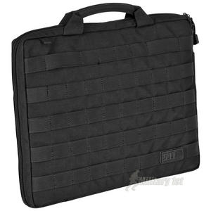 5.11 MPC Case Black