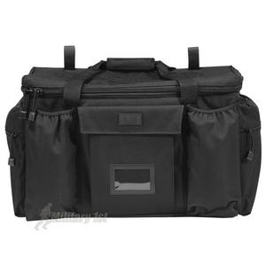 5.11 Patrol Ready Bag Black