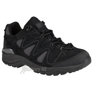 5.11 Tactical Trainers 2.0 Low Black