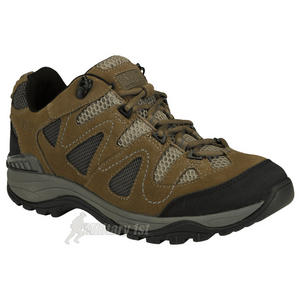 5.11 Tactical Trainers 2.0 Low Dark Coyote