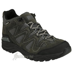 5.11 Tactical Trainers 2.0 Mid Anthracit