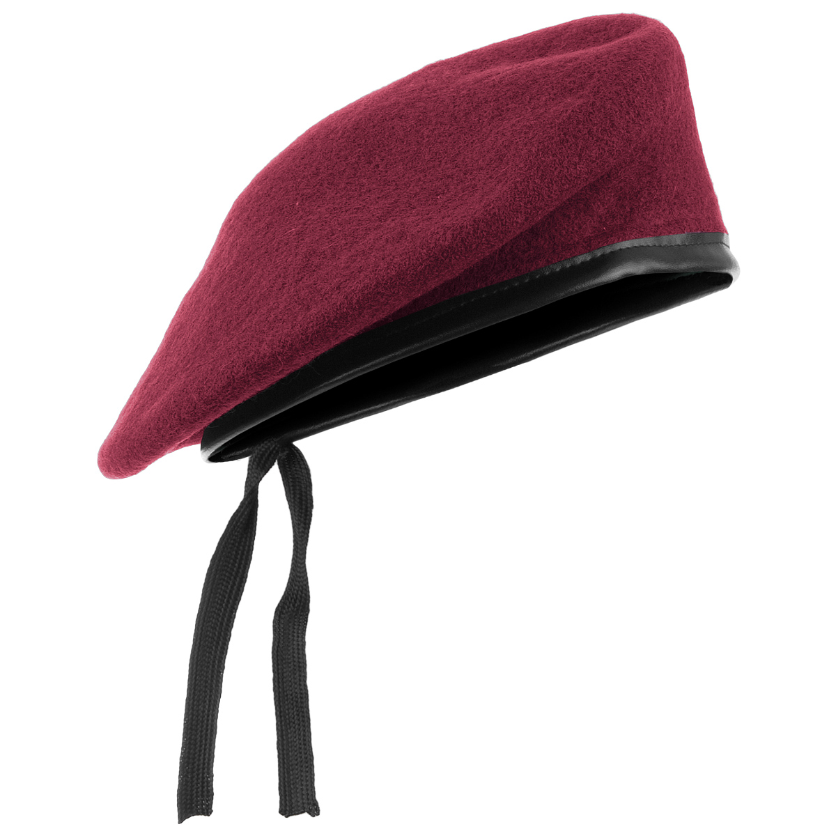 New British Commandos Design (Analysis based) — Company of ... |Red Beret