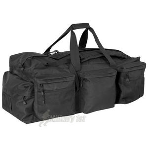 Viper Patrol Bag Black