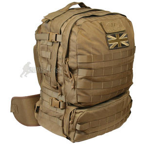 Pro-Force Tomahawk Elite LX Rucksack Coyote