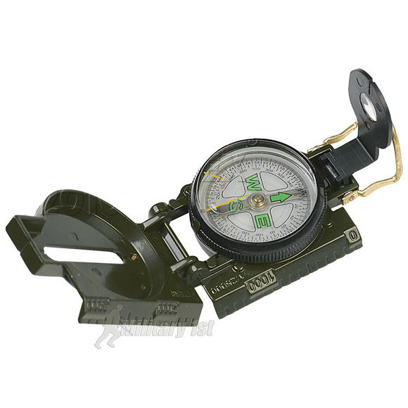 Helikon Compass Ranger