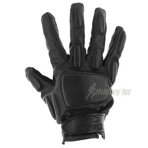 Pro-Force Tactical Gloves Black