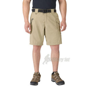 5.11 Taclite Pro Shorts TDU Khaki