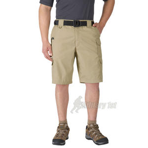 5.11 Taclite Pro Shorts 11&quot; TDU Khaki