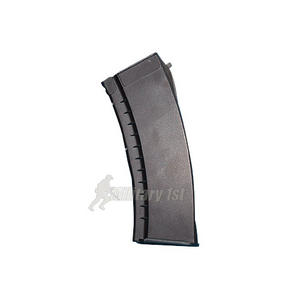 G&P AK74 Magazine Plum (150 Rounds)