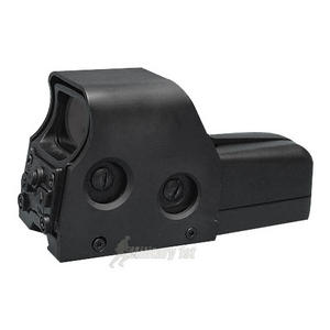 G&amp;P 553 Type Dot Sight