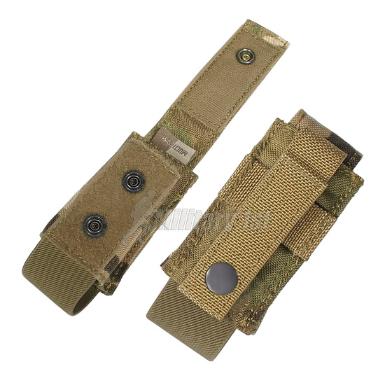 Grenade Shell Pouch 40mm Grenade Pouch