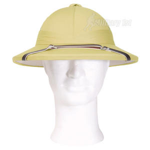 Mil-Tec French Tropical Helmet