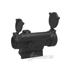 G&amp;P M4 Red Dot Sight