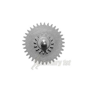 G&P Version 7 Gearbox Super Torque Up Spur Gear