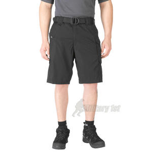 5.11 Taclite Pro Shorts 11&quot; Black
