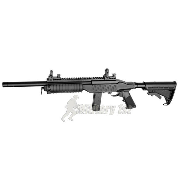 ASG Special Teams Carbine