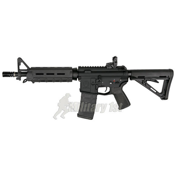 G&amp;P Magpul CQB MOE Black