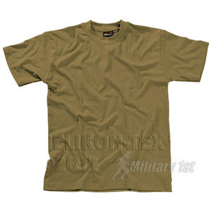 Helikon T-shirt Coyote