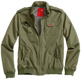 Surplus Summer 75 Jacket Olive