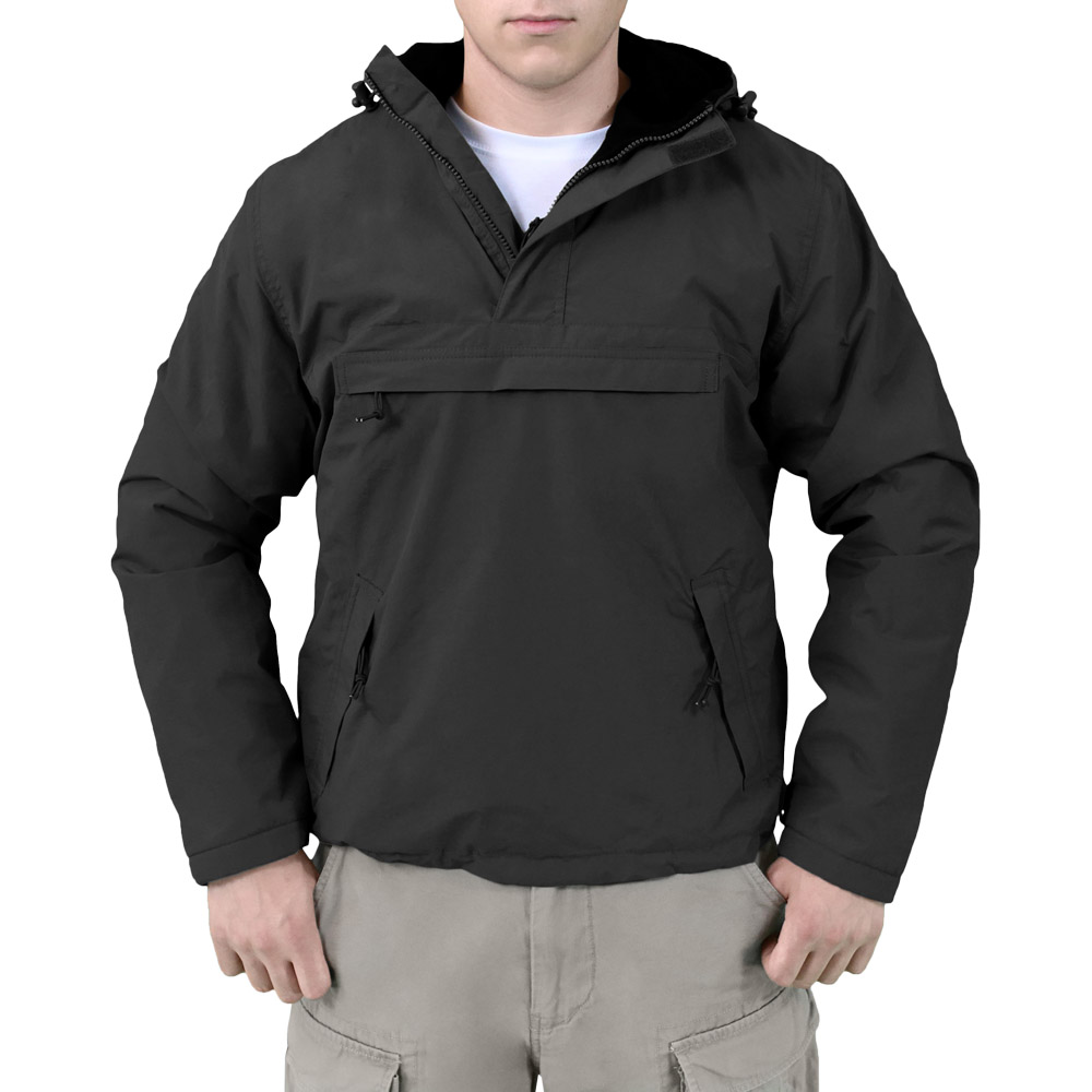 Essential Men's Windbreaker Jackets. Find your new go-to jacket in DICK'S Sporting Goods impressive windbreaker collection. Shop a range of men's windbreaker jackets from top brands offering advanced performance and comfort.