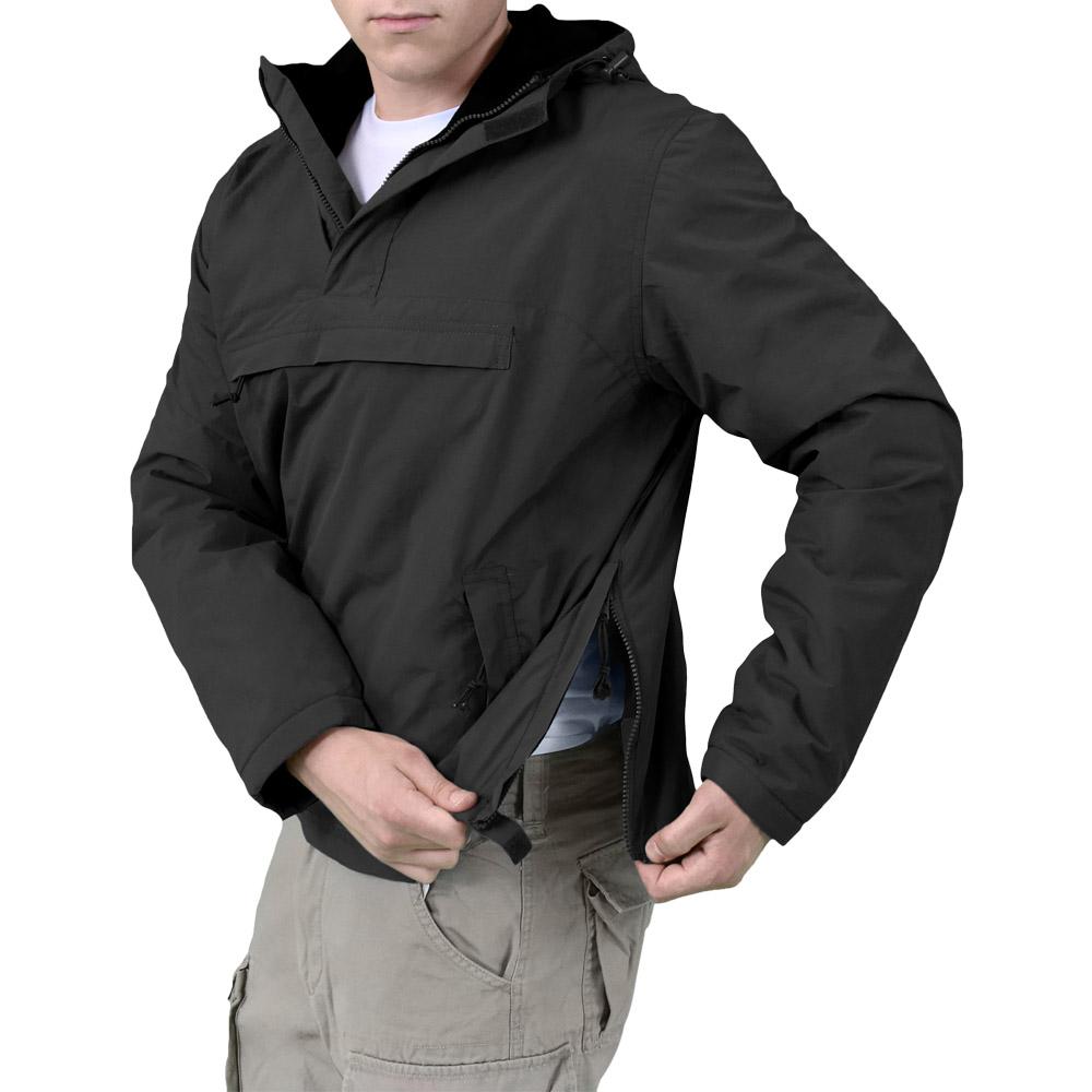 Tru Spec Jacket