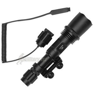 ASG B&T Flashlight Legion 5W with Switch