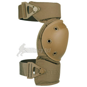 Alta Industries AltaContour Knee Pads Coyote
