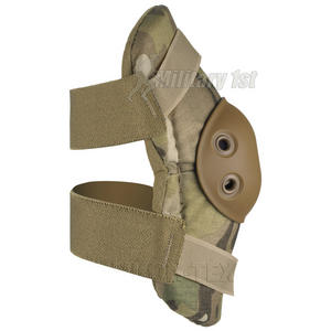 Alta Tactical AltaFlex Elbow Pads MultiCam