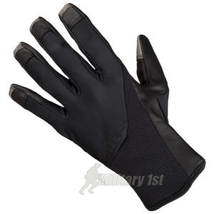 5.11 Screen Ops Duty Gloves Black