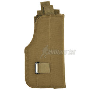 5.11 LBE Holster Flat Dark Earth