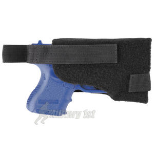5.11 LBE Compact Holster Right Hand Black