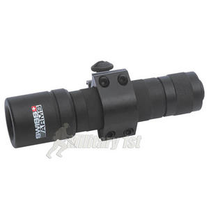 Swiss Arms Tactical Flashlight